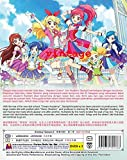 Anime Aikatsu Season 2 Vol (1-51) End Complete Japan Series Japanese Anime / English Subtitle All Region