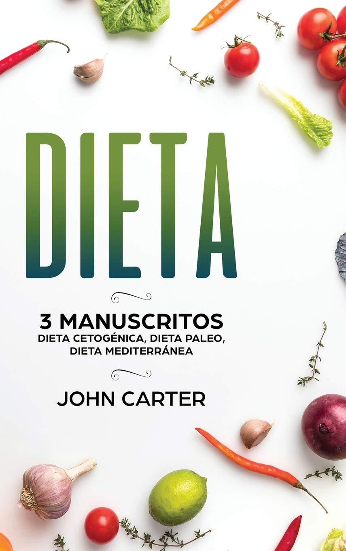 Dieta cetogenica vs paleo