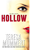 Hollow (Hollow Point Series Book 1)