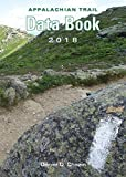 #6: Appalachian Trail Data Book (2018)