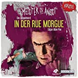 Meister der Angst - Der Doppelmord in der Rue Morgue