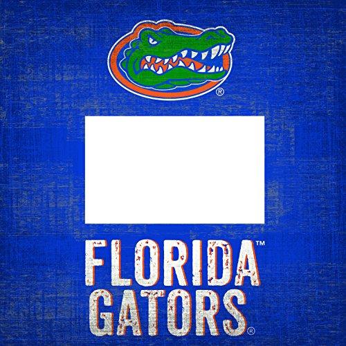 (NCAA Florida Gators