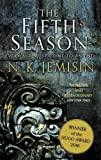 The Fifth Season: The Broken Earth, Book 1, WINNER OF THE HUGO AWARD 2016 (Broken Earth Trilogy)