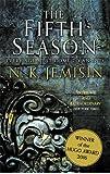 The Fifth Season: The Broken Earth, Book 1, WINNER OF THE HUGO AWARD 2016 (Broken Earth Trilogy, Band 1)
