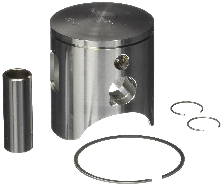 Wiseco 726M05400 54.00 mm 2-Stroke Off-Road Piston
