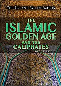 rise and fall of islamic empires It's like asking what reason caused the roman empire to fall corruption was a leading factor, though  what was the rise and fall of the islamic empire.