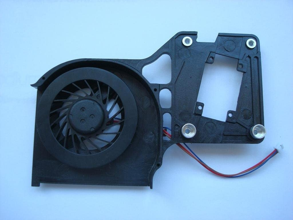 For IBM Lenovo compatible Replacement to P//N 42W2779 42W2403 CPU Fan