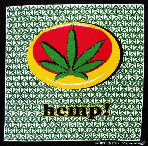 de de de pañuelo hoja Sport marihuana marihuana Reggae bandana de de motorista Gorra cabeza de tela zqvWI6