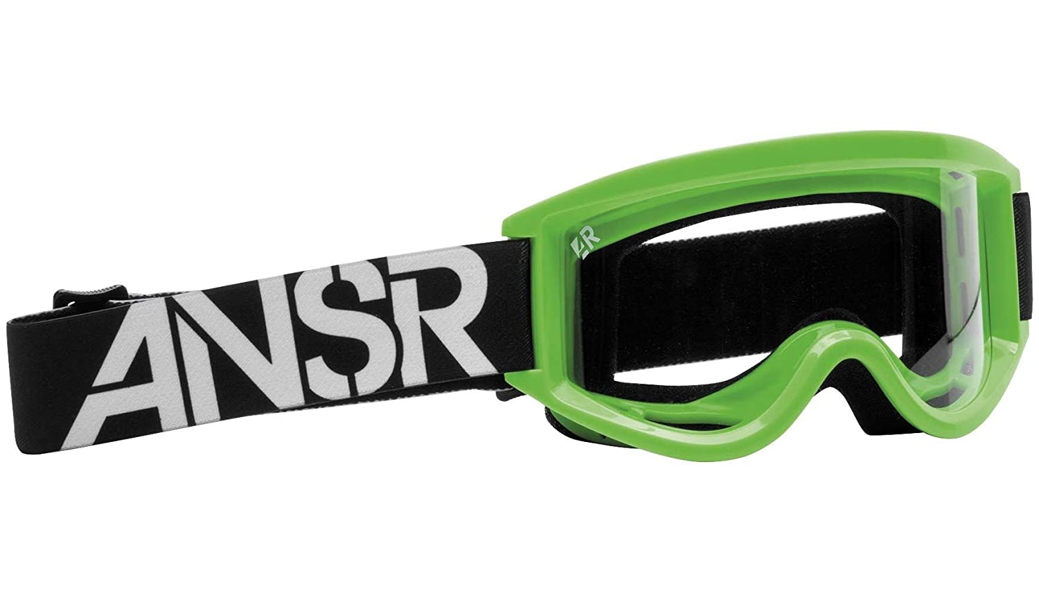 Answer Nova Goggles One size fits most//Red 018161