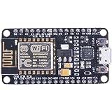 ESP8266 NodeMcu WiFi Development Board