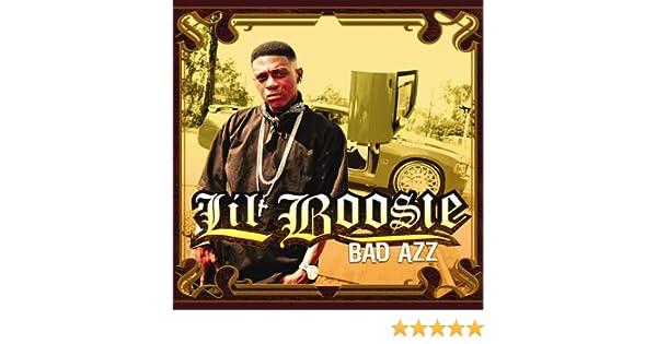 lil boosie zoom download