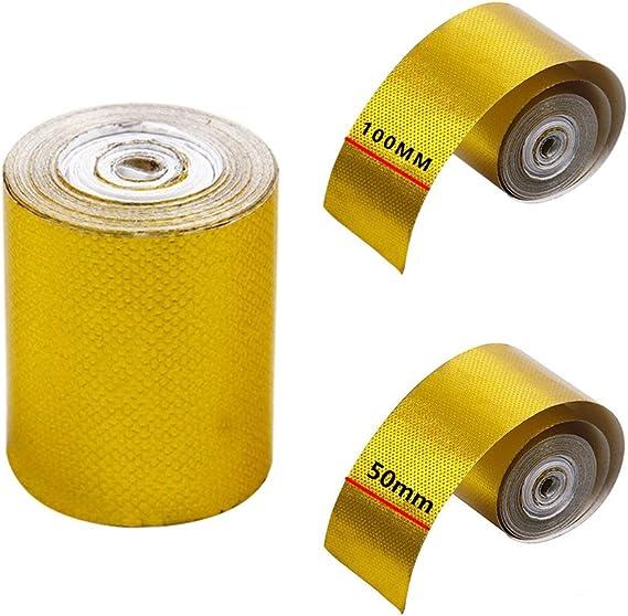 JEGS 32031 Heat Shield Tape