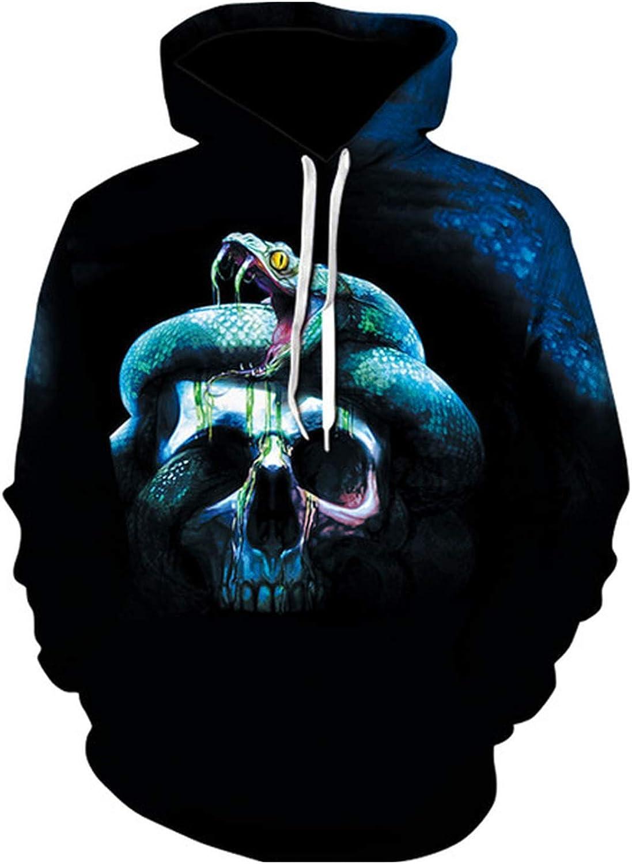 Men Custom Unisex Sweatshirt 3D Printed Pullovers Hoodies Plus Size Casual Hooded Sweatshirt,3,4XL