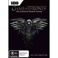 Game of Thrones S4