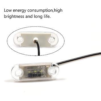 sans silicone 90x192 cm verre d/écor d/époli light profil/é aspect chrom/é 4060991016578 Schulte porte de douche pivotante syst/ème autolevant