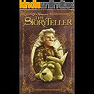 Jim Henson's The Storyteller Vol. 1 (English Edition)