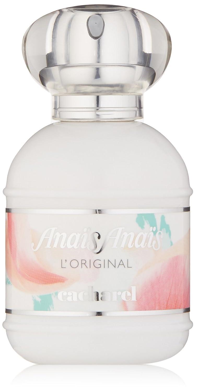 Cacharel Anais Anais Eau de Toilette for Women - 100 ml L'Oreal AN20 1327