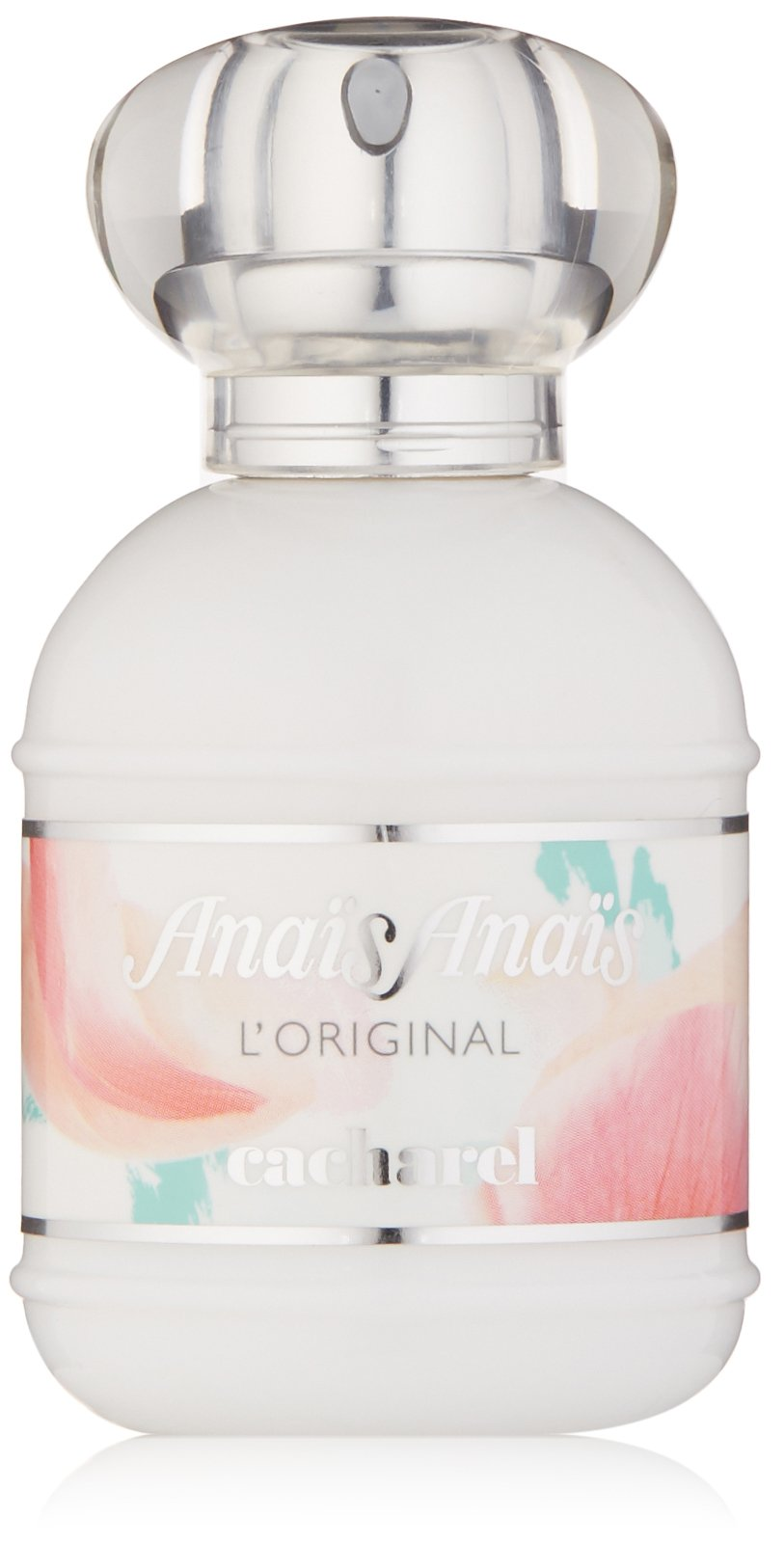 Cacharel Anais Anais Eau de Toilette Spray, 1.0 Fl Oz by Anais Anais