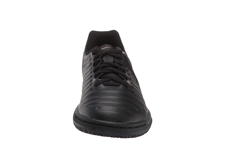 Nike Kids Jr LegendX 7 Club IC Indoor Soccer Shoe