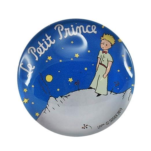 Le Petit Prince 525549 - Magnético, El Principito noche ...