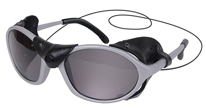 Amazon.com  Rothco Tactical Sunglasses with Wind Guard  Clothing 0dc1204ed94