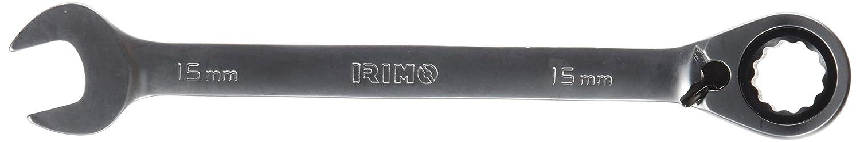 IRIMO BH18-15-1