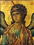 Byzantium: Faith and Power (1261-1557) (Paperback)