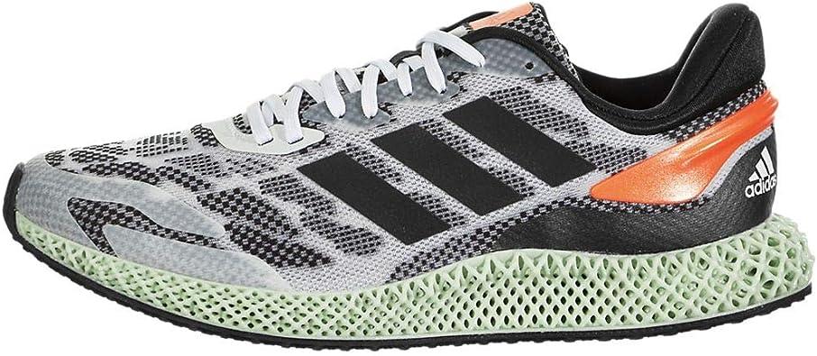 adidas Alphaedge 4d Mens Running Shoes