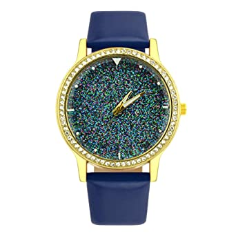 DAYLIN Ofertas Relojes Mujer Relojes para Chicas Reloj Analogico ...
