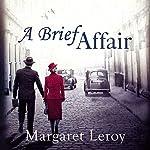A Brief Affair | Margaret Leroy