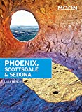 Search : Moon Phoenix, Scottsdale & Sedona (Travel Guide)