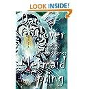 Mermaid Spring (Mermaid Series Book 2)