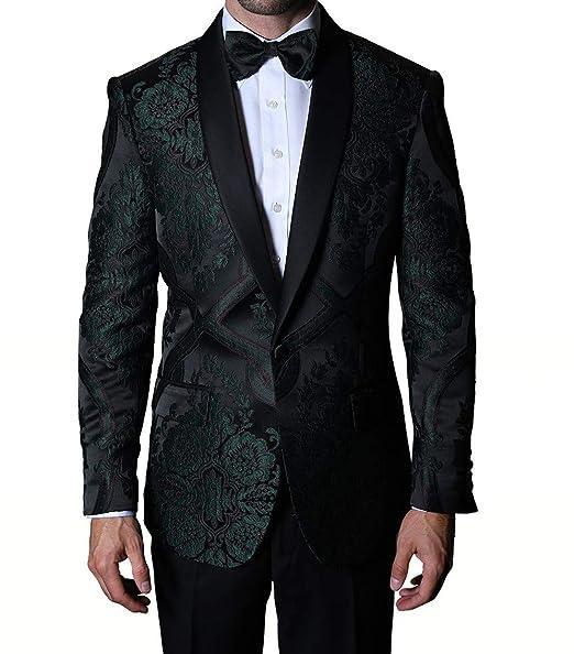 Amazon.com: Statement PJ100 - Chaqueta para hombre, color ...