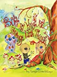 Buttons, Kings, and Strange Little Things, Tanya Gomelskaya, 0989503100