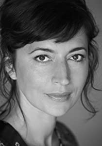 Tanja Bulatovic