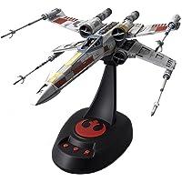 Bandai Star Wars X-Wing Starfighter Moving Edition 1/48