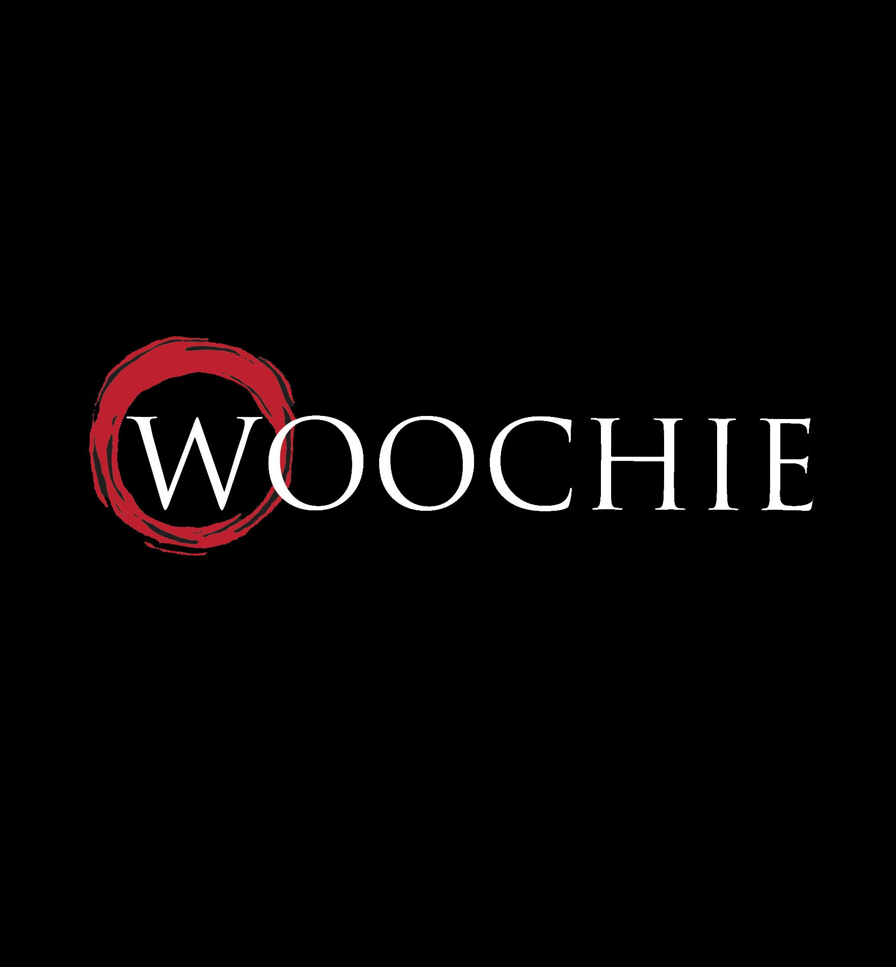 Woochie Classic Latex Appliances - Professional Quality Halloween Costume Makeup - 3D Burn by Woochie (Image #3)