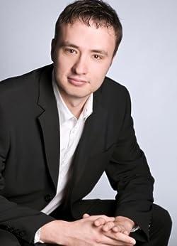 Christian Assig