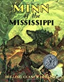 img - for Minn of the Mississippi book / textbook / text book