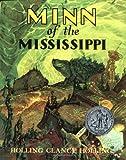 Minn of the Mississippi