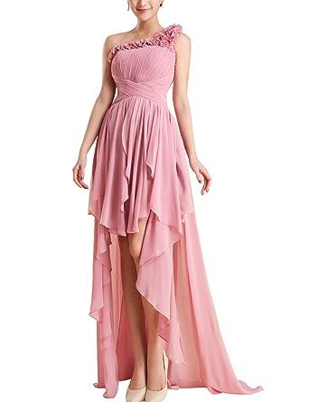 Lactraum LF4053 Brautjungfernkleid Ballkleid Abendkleid ...