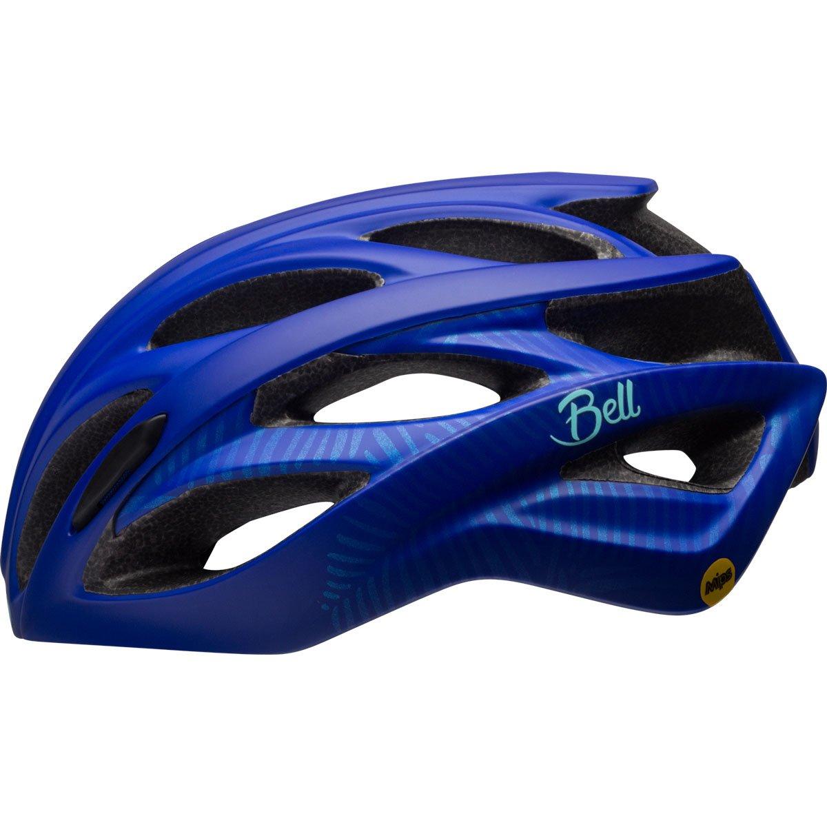 Bell Endeavor MIPS Cycling Helmet
