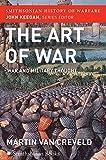 The Art of War, Martin Van Creveld, 0060838531