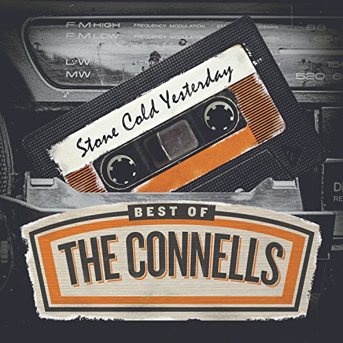 the connells 74 75 mp3
