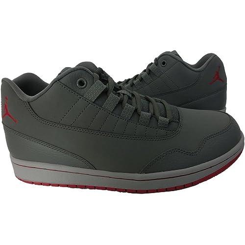 Nike Herren Jordan Executive Basketballschuhe