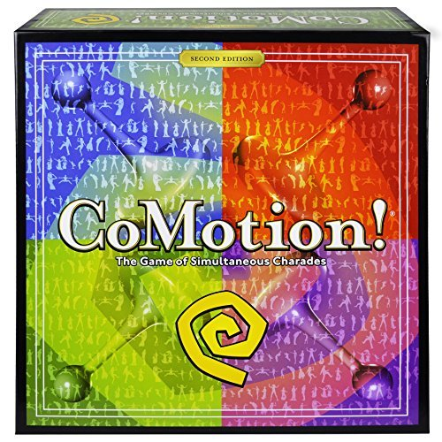loaded question board game online - 6