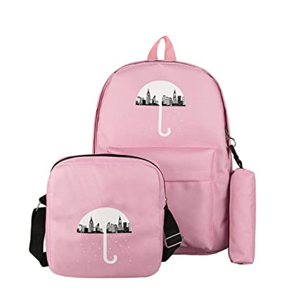 66045e6bbd Amazon.com  Huphoon Back to School Supplies