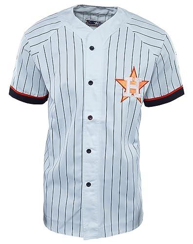 Amazon Com Starter San Francisco Giants Baseball Sportwear Short