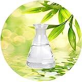 Liquid Germall Plus Preservative 30ml