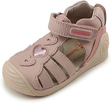 Biomecanics Baby Girls 202119 Sandals